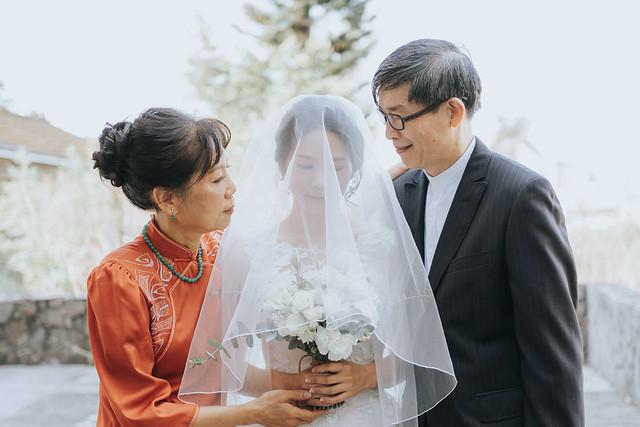 50932069431_16347a07d3_z- 婚攝, 婚禮攝影, 婚紗包套, 婚禮紀錄, 親子寫真, 美式婚紗攝影, 自助婚紗, 小資婚紗, 婚攝推薦, 家庭寫真, 孕婦寫真, 顏氏牧場婚攝, 林酒店婚攝, 萊特薇庭婚攝, 婚攝推薦, 婚紗婚攝, 婚紗攝影, 婚禮攝影推薦, 自助婚紗