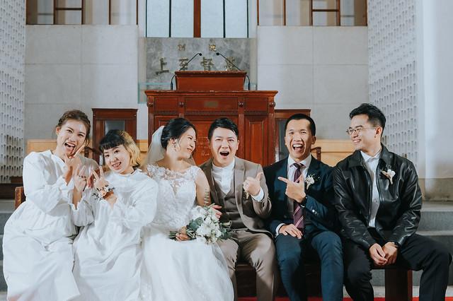 50932069456_65d246c14c_z- 婚攝, 婚禮攝影, 婚紗包套, 婚禮紀錄, 親子寫真, 美式婚紗攝影, 自助婚紗, 小資婚紗, 婚攝推薦, 家庭寫真, 孕婦寫真, 顏氏牧場婚攝, 林酒店婚攝, 萊特薇庭婚攝, 婚攝推薦, 婚紗婚攝, 婚紗攝影, 婚禮攝影推薦, 自助婚紗