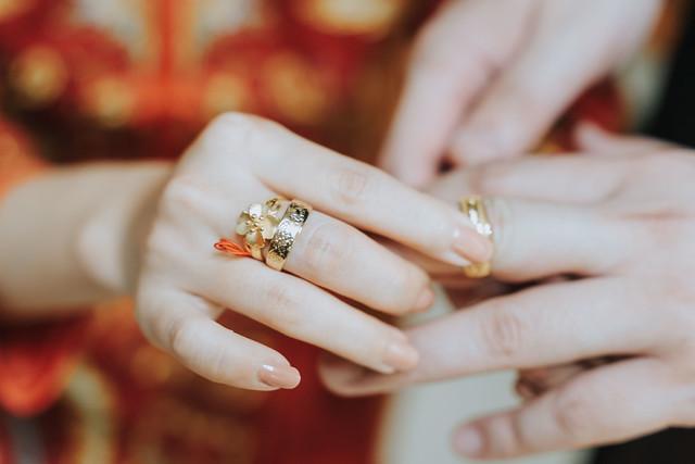 50932069721_921952ee70_z- 婚攝, 婚禮攝影, 婚紗包套, 婚禮紀錄, 親子寫真, 美式婚紗攝影, 自助婚紗, 小資婚紗, 婚攝推薦, 家庭寫真, 孕婦寫真, 顏氏牧場婚攝, 林酒店婚攝, 萊特薇庭婚攝, 婚攝推薦, 婚紗婚攝, 婚紗攝影, 婚禮攝影推薦, 自助婚紗