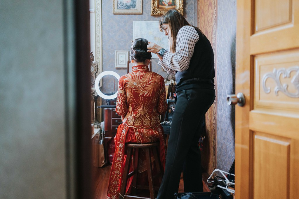50932070056_f435ea4f03_b- 婚攝, 婚禮攝影, 婚紗包套, 婚禮紀錄, 親子寫真, 美式婚紗攝影, 自助婚紗, 小資婚紗, 婚攝推薦, 家庭寫真, 孕婦寫真, 顏氏牧場婚攝, 林酒店婚攝, 萊特薇庭婚攝, 婚攝推薦, 婚紗婚攝, 婚紗攝影, 婚禮攝影推薦, 自助婚紗