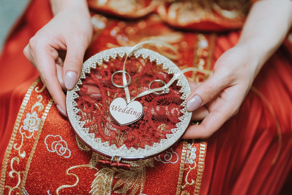 50932072216_df508d87f4_b- 婚攝, 婚禮攝影, 婚紗包套, 婚禮紀錄, 親子寫真, 美式婚紗攝影, 自助婚紗, 小資婚紗, 婚攝推薦, 家庭寫真, 孕婦寫真, 顏氏牧場婚攝, 林酒店婚攝, 萊特薇庭婚攝, 婚攝推薦, 婚紗婚攝, 婚紗攝影, 婚禮攝影推薦, 自助婚紗