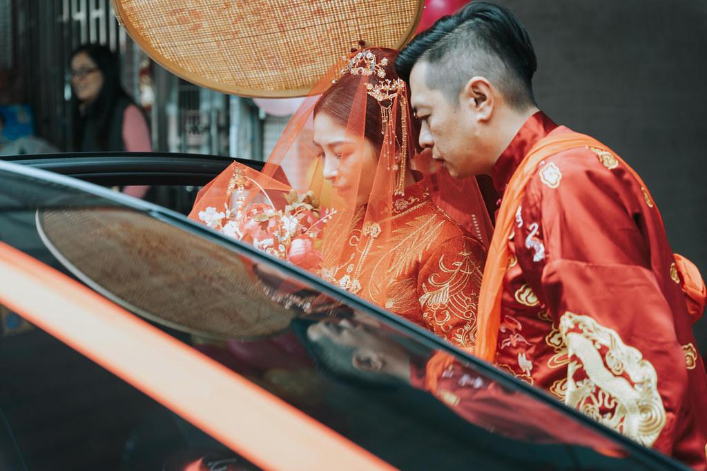 50932072556_66cbd49eeb_b- 婚攝, 婚禮攝影, 婚紗包套, 婚禮紀錄, 親子寫真, 美式婚紗攝影, 自助婚紗, 小資婚紗, 婚攝推薦, 家庭寫真, 孕婦寫真, 顏氏牧場婚攝, 林酒店婚攝, 萊特薇庭婚攝, 婚攝推薦, 婚紗婚攝, 婚紗攝影, 婚禮攝影推薦, 自助婚紗