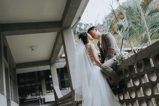 50932074131_720b2e78fe_z- 婚攝, 婚禮攝影, 婚紗包套, 婚禮紀錄, 親子寫真, 美式婚紗攝影, 自助婚紗, 小資婚紗, 婚攝推薦, 家庭寫真, 孕婦寫真, 顏氏牧場婚攝, 林酒店婚攝, 萊特薇庭婚攝, 婚攝推薦, 婚紗婚攝, 婚紗攝影, 婚禮攝影推薦, 自助婚紗