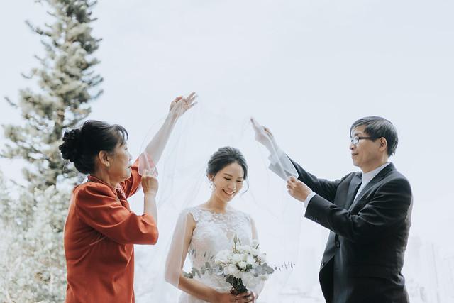 50932074206_e1a3074630_z- 婚攝, 婚禮攝影, 婚紗包套, 婚禮紀錄, 親子寫真, 美式婚紗攝影, 自助婚紗, 小資婚紗, 婚攝推薦, 家庭寫真, 孕婦寫真, 顏氏牧場婚攝, 林酒店婚攝, 萊特薇庭婚攝, 婚攝推薦, 婚紗婚攝, 婚紗攝影, 婚禮攝影推薦, 自助婚紗