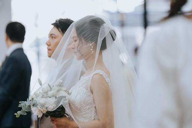 50932074481_5c28a43b90_z- 婚攝, 婚禮攝影, 婚紗包套, 婚禮紀錄, 親子寫真, 美式婚紗攝影, 自助婚紗, 小資婚紗, 婚攝推薦, 家庭寫真, 孕婦寫真, 顏氏牧場婚攝, 林酒店婚攝, 萊特薇庭婚攝, 婚攝推薦, 婚紗婚攝, 婚紗攝影, 婚禮攝影推薦, 自助婚紗