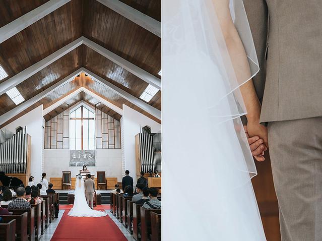 50932074546_3b37e22f7f_z- 婚攝, 婚禮攝影, 婚紗包套, 婚禮紀錄, 親子寫真, 美式婚紗攝影, 自助婚紗, 小資婚紗, 婚攝推薦, 家庭寫真, 孕婦寫真, 顏氏牧場婚攝, 林酒店婚攝, 萊特薇庭婚攝, 婚攝推薦, 婚紗婚攝, 婚紗攝影, 婚禮攝影推薦, 自助婚紗