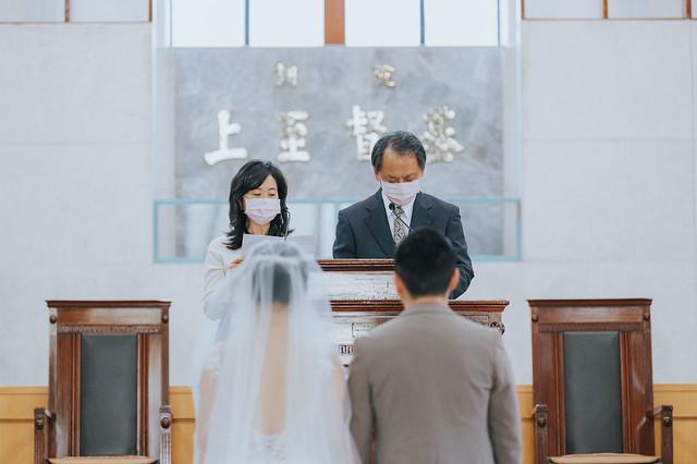 50932189247_d72fda4a40_z- 婚攝, 婚禮攝影, 婚紗包套, 婚禮紀錄, 親子寫真, 美式婚紗攝影, 自助婚紗, 小資婚紗, 婚攝推薦, 家庭寫真, 孕婦寫真, 顏氏牧場婚攝, 林酒店婚攝, 萊特薇庭婚攝, 婚攝推薦, 婚紗婚攝, 婚紗攝影, 婚禮攝影推薦, 自助婚紗