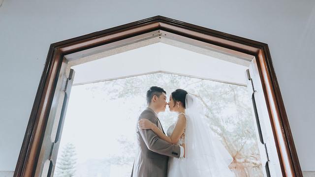 50932193687_5446de94af_z- 婚攝, 婚禮攝影, 婚紗包套, 婚禮紀錄, 親子寫真, 美式婚紗攝影, 自助婚紗, 小資婚紗, 婚攝推薦, 家庭寫真, 孕婦寫真, 顏氏牧場婚攝, 林酒店婚攝, 萊特薇庭婚攝, 婚攝推薦, 婚紗婚攝, 婚紗攝影, 婚禮攝影推薦, 自助婚紗