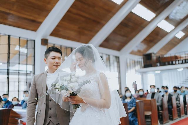 50932194177_5744ac3f53_z- 婚攝, 婚禮攝影, 婚紗包套, 婚禮紀錄, 親子寫真, 美式婚紗攝影, 自助婚紗, 小資婚紗, 婚攝推薦, 家庭寫真, 孕婦寫真, 顏氏牧場婚攝, 林酒店婚攝, 萊特薇庭婚攝, 婚攝推薦, 婚紗婚攝, 婚紗攝影, 婚禮攝影推薦, 自助婚紗