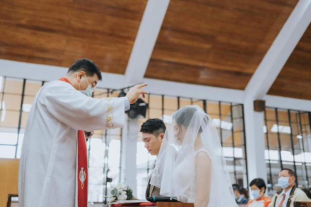 50932194492_8524d23fb6_z- 婚攝, 婚禮攝影, 婚紗包套, 婚禮紀錄, 親子寫真, 美式婚紗攝影, 自助婚紗, 小資婚紗, 婚攝推薦, 家庭寫真, 孕婦寫真, 顏氏牧場婚攝, 林酒店婚攝, 萊特薇庭婚攝, 婚攝推薦, 婚紗婚攝, 婚紗攝影, 婚禮攝影推薦, 自助婚紗