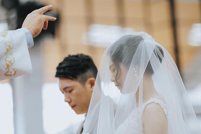 50932194582_18be932f02_z- 婚攝, 婚禮攝影, 婚紗包套, 婚禮紀錄, 親子寫真, 美式婚紗攝影, 自助婚紗, 小資婚紗, 婚攝推薦, 家庭寫真, 孕婦寫真, 顏氏牧場婚攝, 林酒店婚攝, 萊特薇庭婚攝, 婚攝推薦, 婚紗婚攝, 婚紗攝影, 婚禮攝影推薦, 自助婚紗