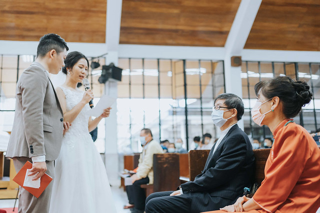 50932194762_517ea364c7_z- 婚攝, 婚禮攝影, 婚紗包套, 婚禮紀錄, 親子寫真, 美式婚紗攝影, 自助婚紗, 小資婚紗, 婚攝推薦, 家庭寫真, 孕婦寫真, 顏氏牧場婚攝, 林酒店婚攝, 萊特薇庭婚攝, 婚攝推薦, 婚紗婚攝, 婚紗攝影, 婚禮攝影推薦, 自助婚紗