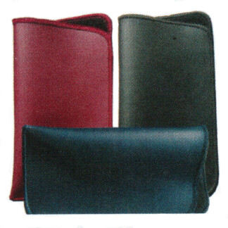 Eyeglasses Cases And Accessories For Extra Protection