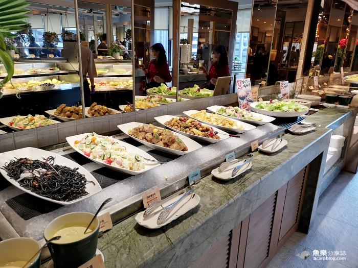 【桃園美食】欣葉日本料理 中茂店|桃園藝文特區|文末時間價位表 @魚樂分享誌