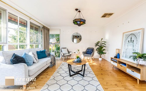 27 Conyers St, Hughes ACT 2605