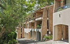 24/62 Beane Street, Gosford NSW