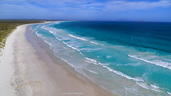 Twenty Mile Beach_Esperance_DJI_0283
