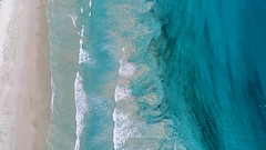 Twenty Mile Beach_Esperance_DJI_0271