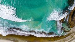 Salmon Beach_Esperance_DJI_0577