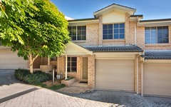 11/10-12 Strickland Street, Heathcote NSW
