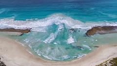 West Beach_Esperance_DJI_0533