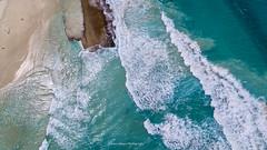 West Beach_Esperance_DJI_0525