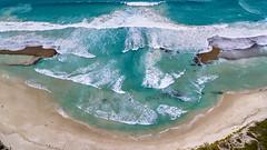 West Beach_Esperance_DJI_0515