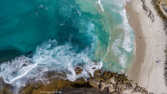 Secret fishing spot_Esperance_DJI_0217