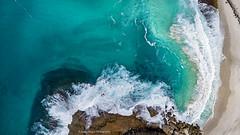 Salmon Beach_Esperance_DJI_0562