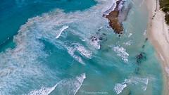 West Beach_Esperance_DJI_0519