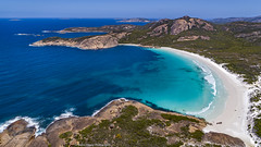 Thistle Cove_Cape Le Grand_Esperance_DJI_0360