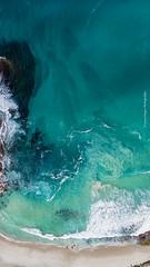 Salmon Beach_Esperance_DJI_0555