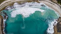Salmon Bay_Esperance_DJI_0546