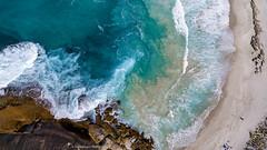 Salmon Beach_Esperance_DJI_0215