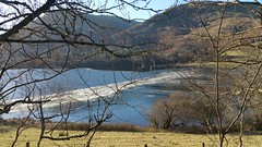 Photo of Loweswater