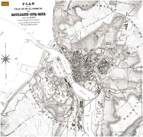 plan-boulogne-1892