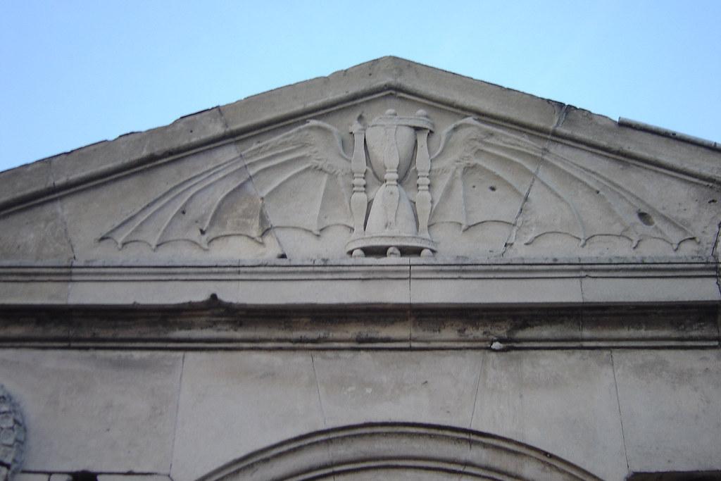 Detail-chapelle-Lesage