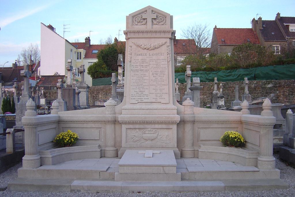 monument-Lavocat