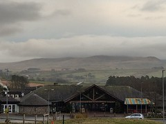 Photo of Tebay Services M6 Southbound