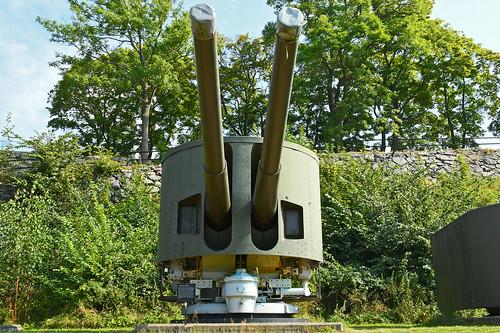 15 cm S.K. C/28 im 15 cm Dopp. LC/36