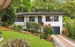72 Lushington Street, East Gosford NSW