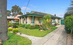 24 Coomoora Road, Springvale South Vic
