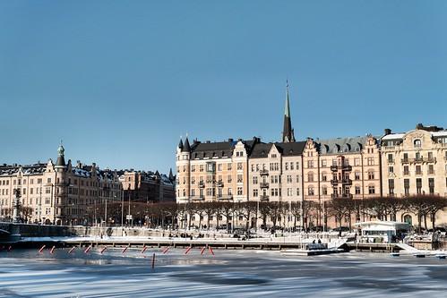 2021 02 - Stockholm-1010829
