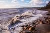 Dysart Beach