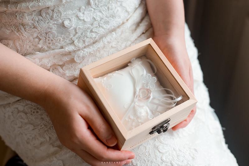 [台北婚攝] 建諭&維英 純午宴@台北大直典華 溫莎堡廳| #婚攝楊康