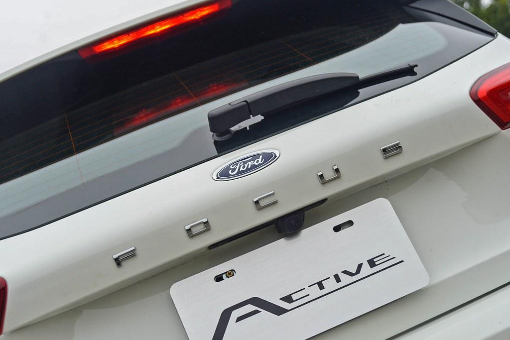 Focus Active 210104-20