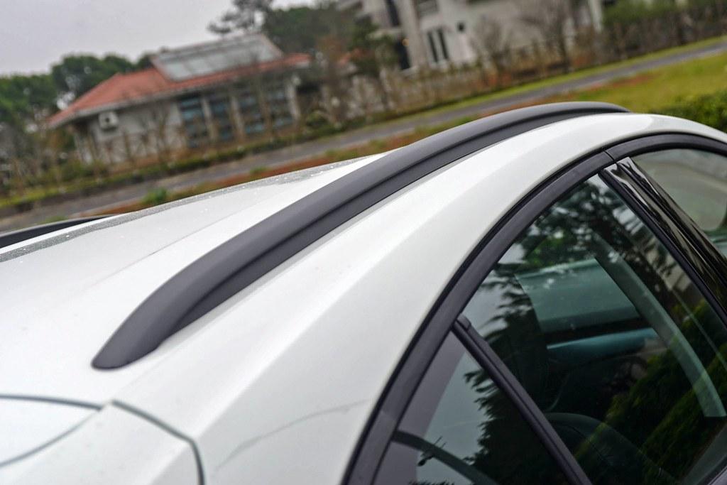 Focus Active 210104-17