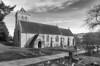 St Michael & All Angels, Hughenden, Bucks