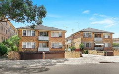 5/30 Hercules Road, Brighton-Le-Sands NSW