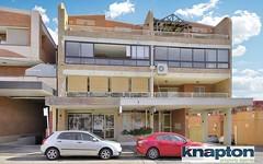 13/180 Haldon Street, Lakemba NSW